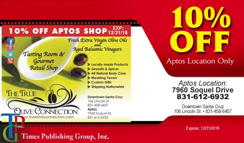 Group publishing coupon code