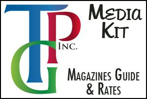 TPG-Media-Guide-Magazines TPG Times Publishing Group Inc tpgonlinedaily.com