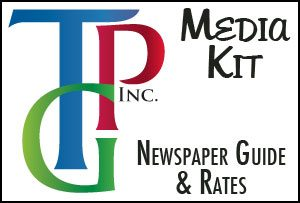 TPG-Media-Guide-Newspaper TPG Times Publishing Group Inc tpgonlinedaily.com