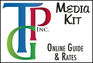 TPG-Media-Guide-Online TPG Times Publishing Group Inc tpgonlinedaily.com