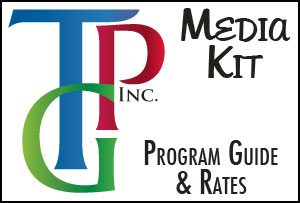 TPG-Media-Guide-Programs TPG Times Publishing Group Inc tpgonlinedaily.com