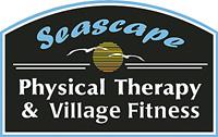 Seascape-PTVF-Logo