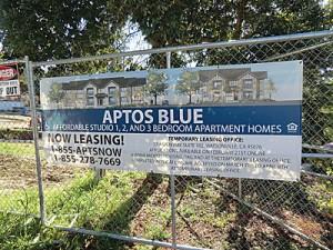 AptosBlue_Sign