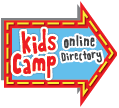 kids camp, education, children's activities, aptos, santa cruz, soquel, business, county, capitola, scotts valley, times, news, newspaper, community, times publishing group, politics,