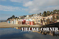 VillageCorner-Capitola Council Stops Sale Times Publishing Group Inc tpgonlinedaily.com
