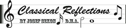 Classical-Reflections Audition Times Publishing Group, Inc. tpgonlinedaily.com