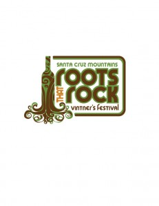 Santa Cruz Mountains Vintners' Festival & Street Faire @ Downtown Santa Cruz