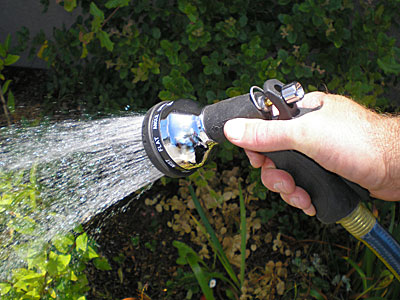 Sqcwd Wants You To Save Water Conserve Times Publishing