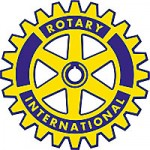 RotaryInternational Valley Club Times Publishing Group Inc tpgonlinedaily.com