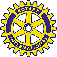 RotaryInternational Valley Club News Times Publishing Group Inc tpgonlinedaily.com