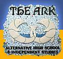 ArkSchool-logo