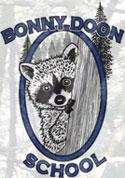 BonnyDoonlogo
