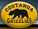 Costanoa-logo