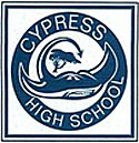 Cypress-Charter