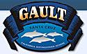 Gault-logo