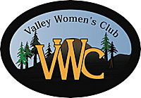 Hammer_ValleyWomensClub Valley Club News Times Publishing Group Inc tpgonlinedaily.com