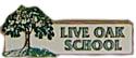 Live-oak-elementary