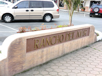 RDMupdate_Sign Rancho Del Mar Times Publishing Group Inc tpgonlinedaily.com