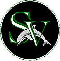 SVMS-logo