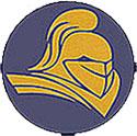 Soquel-Logo