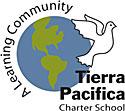 Tierra-Pacifica-Charter