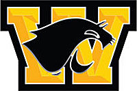 WHS-Wildcatz_Watsonville-High-School