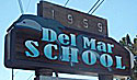 del-mar-school-sign