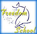freedom-elementary-logo