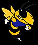 hahyde-logo