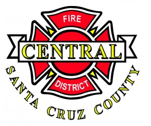 Central Fire District 2