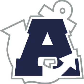 Aptos High School Scoreboard: Oct. 2017 — Times Publishing Group, Inc.