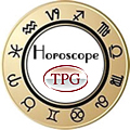 Monthly Horoscope, aptos, santa cruz, soquel, business, county, capitola, scotts valley, times, news, newspaper, community, times publishing group, politics,