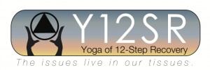 Yoga of 12 Step Recovery @ Yoga Within