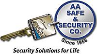 AASafe-logo AA Safe Times Publishing Group Inc tpgonlinedaily.com