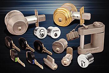 AASafe_Medico-eCylinder AA Safe Times Publishing Group Inc tpgonlinedaily.com