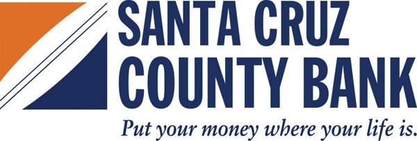 SCCB-SantaCruzCountyBank-Logo