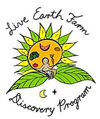 UPick_LEFDP-Logo Live Earth Times Publishing Group Inc tpgonlinedaily.com