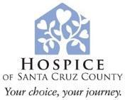 Hike-Bike for Hospice of Santa Cruz County