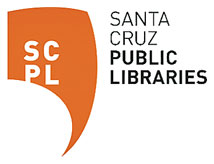 Friend_SantaCruzPublicLibrary Library Times Publishing Group Inc tpgonlinedaily.com