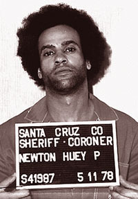 AptosHistory_HueyNewton Black Panther Times Publishing Group Inc tpgonlinedaily.com