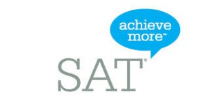 Free SAT Practice Exam @ Scotts Valley High School