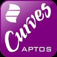 'She Is Strong' Challenge @ Curves Aptos | Los Lunas | New Mexico | United States