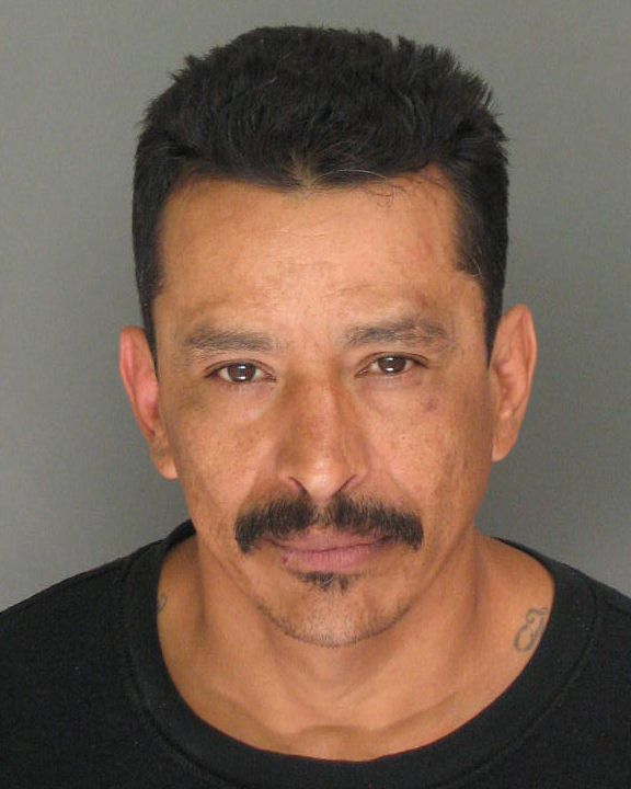santa cruz county hispanic single men The study site is santa cruz county, california, which has a large hispanic   key-man-appointed grand jurors are less likely to be members of racial and  ethnic  the grand jury is one of the oldest institutions of the anglo-american  criminal.