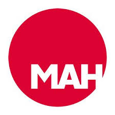 Giving Tuesday at MAH