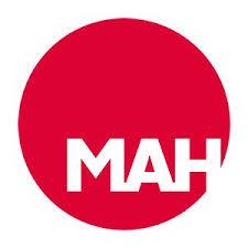 3rd Friday at MAH Winterpalooza @ Museum of Art & History