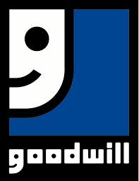 Local Job Seekers Invited to Meet with Hiring Companies @ Goodwill Central Coast