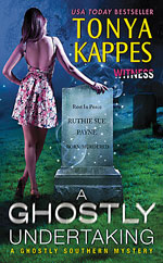 BB_A-Ghostly-Undertaking Mystery Times Publishing Group Inc tpgonlinedaily.com