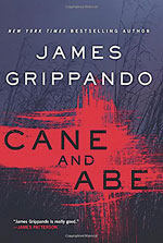 BB_Cane-and-Abe Mystery Times Publishing Group Inc tpgonlinedaily.com