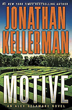 BB_Motive Mystery Times Publishing Group Inc tpgonlinedaily.com