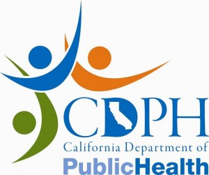 logo_CDPH_v.1_color CDPH Times Publishing Group Inc tpgonlinedaily.com